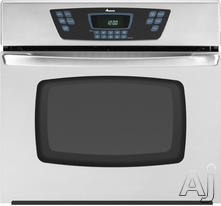 "Amana 30"" 30"" Electric Wall Oven AEW3530DD"