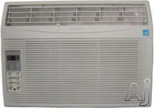 Sharp 12000 BTU Window Air Conditioner AFR120NX