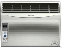Sharp Air Conditioner AFS100MX