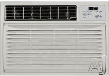 GE 18000 BTU Window / Wall Air Conditioner AHM18DP