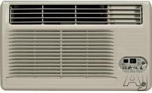 GE J 8,350 BTU Wall Air Conditioner AJCM08ACD