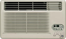 GE 10,300 BTU Wall Air Conditioner AJCM10DCE
