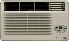 GE 11600 BTU Wall Air Conditioner AJCM12DCD