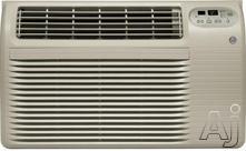GE J 11,600 BTU Wall Air Conditioner AJCQ12DCD