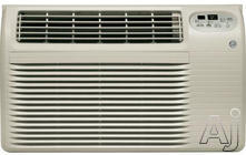 GE 6,400 BTU Wall Air Conditioner AJEQ06LCE