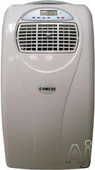 Amcor 12000 BTU Portable Air Conditioner ALTL12000EH