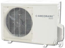 Amcor 18000 BTU Mini Split Air Conditioner AMD183HX