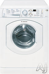 Ariston Front Load Washer Dryer Combo ARWDF129