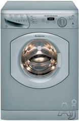 Ariston Front Load Washer AW149NA