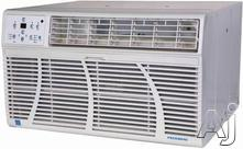 Fedders 14000 BTU Wall Air Conditioner AZ6T14W7B