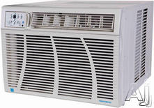 Fedders 8000 BTU Window / Wall Air Conditioner AZEY08F2A