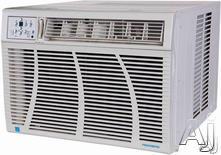Fedders 8,000 BTU Window / Wall Air Conditioner AZEY08F2A