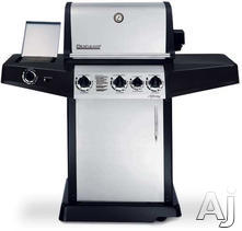 Ducane Affinity Freestanding Barbecue Grill 30732301