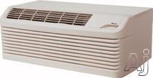Amana 7600 BTU Wall Air Conditioner PTC073E35AXXX