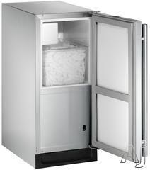 U Line Built In Ice Maker BI2115SOD