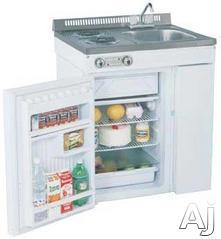 "Summit 30"" Compact Kitchen C30"