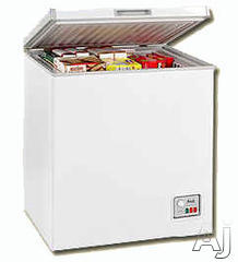 Avanti Freestanding Chest Freezer CF142