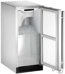U Line Built In Ice Maker CLR2160SOD41