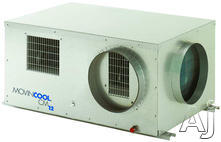 Movincool 10500 BTU Wall Air Conditioner CM12