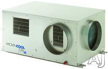 Movincool 10,500 BTU Packaged Terminal Air Conditioner CM12