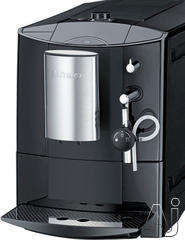 "Miele 11"" Countertop Coffee System CM5000"