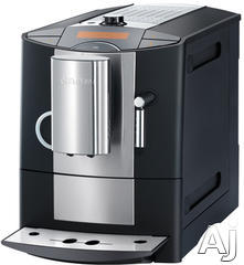 "Miele 11"" Freestanding Coffee System CM5200"