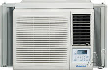 Friedrich 6000 BTU Window / Wall Air Conditioner CP06E10