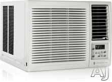 Friedrich 6000 BTU Window / Wall Air Conditioner CP06F10