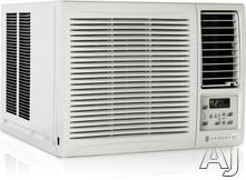 Friedrich 6000 BTU Window / Wall Air Conditioner CP06F10
