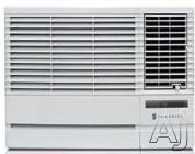 Friedrich 10000 BTU Window / Wall Air Conditioner CP10G10