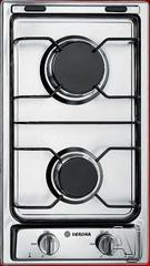 "Verona 12"" Sealed Burner Cooktop CTG212FD"
