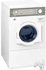 Speed Queen Front Load Washer CTS90AWN