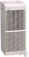 Fedders 120 CFM Air Purifier TCE3002A