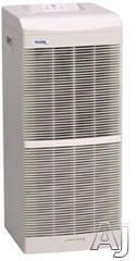 Fedders Air Purifier TCE3002A