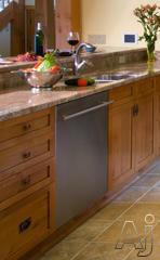 Asko Built In Dishwasher D5253XXL