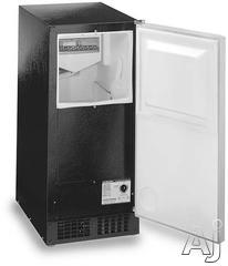 Scotsman Freestanding/Built In Ice Maker DCE33PA1BC