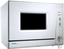 Danby Countertop Dishwasher DDW496W