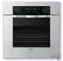 "Viking 30"" 30"" Single Electric Wall Oven DESO130T"