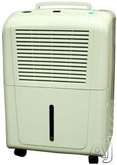 Soleus 50 Pint Dehumidifier DP15003