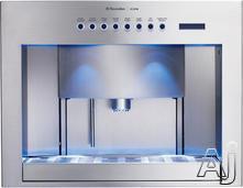 Electrolux ICON Designer E24CM75GSS