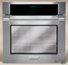 "Electrolux 30"" 30"" Electric Wall Oven E30EW75G"