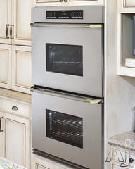 "Dacor 30"" 30"" Electric Wall Oven ECS230"