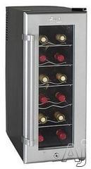 Avanti Wine Cooler EWC12