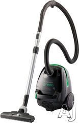 Electrolux Ergospace Canister Vacuum Cleaner EL4101A