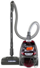 Electrolux UltraActive Canister Vacuum Cleaner EL4300B