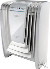 Electrolux Air Purifier EL500AZ