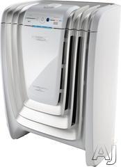 Electrolux Oxygen Air Purifier EL500AZ