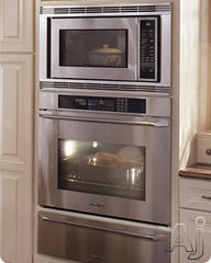 "Dacor 30"" Electric Wall Oven EO130SCH"