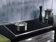 "Wolf 30"" Electric Cooktop CT30I"
