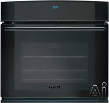 "Electrolux Wave-Touch 27"" Single Electric Wall Oven EW27EW55GB"